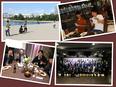 未経験から始められる営業☆アニメ・音楽・映画・スポーツ番組を担う☆未経験入社9割☆平均月収36万円3