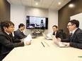 経営コンサルタント(中堅・中小企業の財務・会計をはじめとする、社長のあらゆる悩みに応えていきます)2