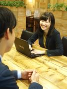 コンサルティング営業(人材×ITの知見を磨けます)◎世界最大級の総合人材サービス企業|リモート勤務可1