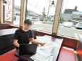 『魁力屋』の店長候補 ★月8~9日休み ★最短3ヶ月でチーフに昇格後は、月給35万円以上!2