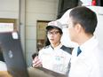 「Honda Cars倉敷東」店舗の事務(受付、イベント企画、SNS発信まで担当)★残業月4時間程度2