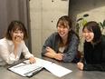 法律事務所の事務スタッフ(未経験歓迎)★福岡で積極採用!残業月10時間程度&転勤なし!3