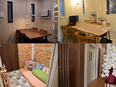 注文住宅の建築施工管理★月給35万円以上/施工管理の経験者歓迎!2