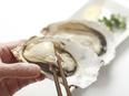 カキやめかぶの品質管理(設立53年の水産メーカー|住宅補助あり)3