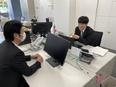 不動産の企画開発営業(仕入れや管理など、幅広く担当)★センコーグループ/土日休み3