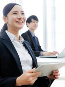 【受付】月給21万~32万円+賞与2回/産休育休復職率98%★1