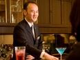 会員制リゾートホテルのホテルスタッフ ★まるで家族のようにお客様と思い出づくり/選べる勤務地!3