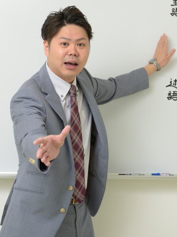 塾教師★月給40万円以上/賞与60~400万円/未経験者歓迎/研修充実/東証上場を目指していますイメージ1