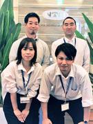 コールセンターSV ★クライアントへの提案やスタッフのマネジメントを担当 ★博報堂グループの安定基盤1