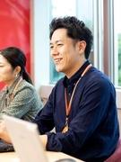 インハウスWEB広告運用◎上流工程も経験出来る!年間休日123日以上☆1