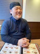 「餃子の王将」の店舗スタッフ ★年収700万円以上も目指せます!1