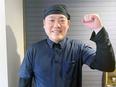「餃子の王将」の店舗スタッフ ★年収700万円以上も目指せます!3