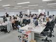 ゼロからはじめるECサイトの運営スタッフ★アニメなどのグッズ販売の業務に携わります!3