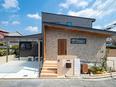 注文住宅の設計 ◎月給66万円以上 ◎デザイン性の高さが自慢です! ◎賞与年4回2