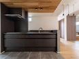 注文住宅の設計 ◎月給66万円以上 ◎デザイン性の高さが自慢です! ◎賞与年4回3
