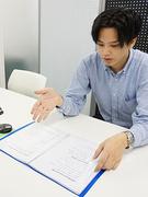 営業 ☆創業以来業績右肩上がり/10名以上の積極採用/未経験で月収35万円以上も1