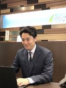 【東急リバブル】売買仲介営業職 ◎業界未経験OK ◎離職率4.6%1