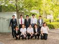 ベーカリーレストランの運営スタッフ ★社員の平均月収30万円以上!2