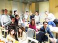 ITエンジニア★NTTデータグループのパートナー企業!土日祝休み&フレックスタイム制!Web面接可!2