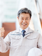 リフォームエンジニア◎転勤なし/入社祝い金10万円/業界トップクラスの給与水準/電話・Web面接OK1