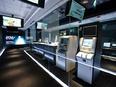 銀行ATMコールセンターのSV ★経験不問★産休取得率100% ★定着率90%2
