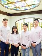 ホテルのエリアマネージャー│オープンしたばかりのホテルをプロデュース!東京6施設の運営責任者!1