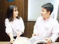 ホテルのエリアマネージャー│オープンしたばかりのホテルをプロデュース!東京6施設の運営責任者!2