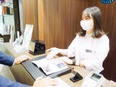 ホテルのエリアマネージャー│オープンしたばかりのホテルをプロデュース!東京6施設の運営責任者!3