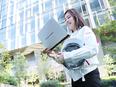 施工管理★東証・名証一部上場企業グループ!面接1回&Web面接OK!専属フォロー体制もあるので安心。3