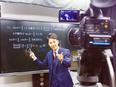 総合職(集団指導教師、個別指導教師、教育カウンセラー)★Web面接OK!東京・神奈川・東海で積極採用3