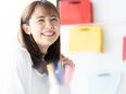 学校事務(生徒と関わる機会もあります)◎未経験OK/残業ナシの働き方も選べます!3