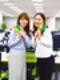 事務サポートスタッフ ◎土日祝休み/残業月10Hほど/産休・育休取得者多数!