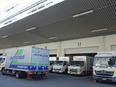 アパレル・雑貨商品の配送ドライバー《東証一部上場グループ》 未経験歓迎|資格取得支援制度アリ3