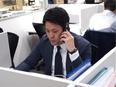 管理部責任者(部長候補)◎月給40万円以上◎買取専門店『大吉』FC展開で急成長中のベンチャー企業!2