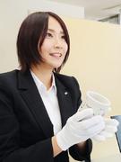 アンティーク買取ショップの接客スタッフ ★月給28万円~|2021年1月、栄オフィスオープン予定!1