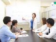 新規事業の事業企画(責任者候補)★未経験歓迎 ★アイデア出しから運営まで担当2