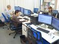 自社サイトの営業 ◎月間6000万PVを誇るサイトを扱います/残業月15時間程度3
