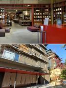 プレゼンター ◎「メディア型ホテル」で地域の魅力を発信/転勤なし/マニュアルなし1