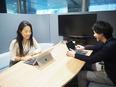 プロジェクトマネージャー ★賞与年2回/残業月平均8.2時間/リモートワーク推奨2