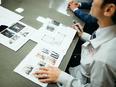 プロパティマネージャー ★東京都内のビルを中心に様々な物件を管理/ワンストップで幅広く業務に携わる2