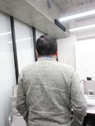 家電メーカーの内勤営業 ★月給24万5000円以上/賞与年2回(昨年度実績:平均4.5ヶ月分)1