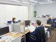家電メーカーの内勤営業 ★月給24万5000円以上/賞与年2回(昨年度実績:平均4.5ヶ月分)3