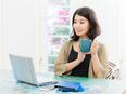 英語が学べる事務(未経験歓迎!)◆年間休日125日/残業少なめ/転勤ナシ2