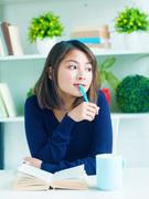 英語が学べる事務(未経験歓迎!)◆年間休日125日/残業少なめ/転勤ナシ1