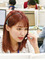 問い合わせ対応スタッフ★残業ほぼナシ!/髪型・服装・ネイル自由/年間休日数を選べます!1