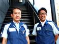 PRスタッフ ◎『福岡SoftbankHAWKS』のオフィシャルスポンサー!社員の平均月収80万円!2