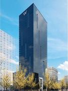 ホテルスタッフ◆オープニングスタッフ募集|Wホテル日本初進出となる「W Osaka」が勤務地!1