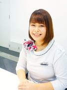 【未経験歓迎!】ソフトバンクショップの接客クルー★好きな街で働ける!転勤なし!1
