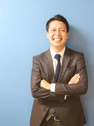 提案営業(リーダー候補)◎3ヶ月でリーダー、1年半でマネージャーへ昇格も可!全国7拠点に事業拡大中!1
