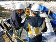 技術系職員(国家公務員)◎土木・建築・電気・機械など多様な業界経験が活きる!3